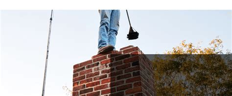Chimney Inspection Ma - chimney inspections pioneer valley chimney sweeps