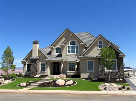 southern utah homes for sale current market trends
