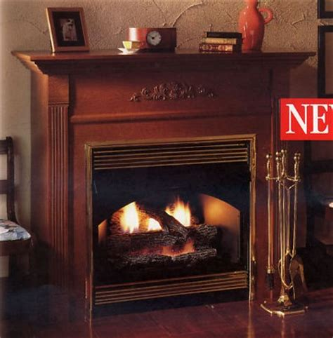 gas fireplace will not light fireplaces