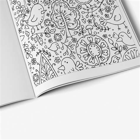 anti stress coloring book review anti stress coloring book easter edition vol 1