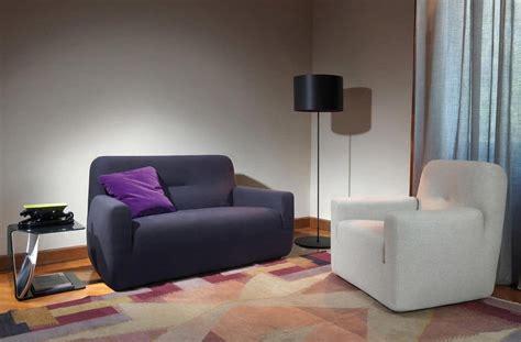 divani attesa divano 2 piazze per sale attesa rivestimento in pelle o