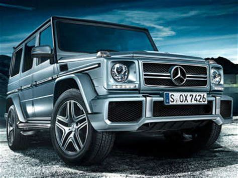 mercedes g class for sale price list in the