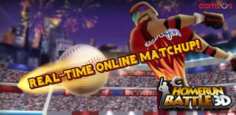 homerun battle 3d apk free https g0 gstatic android market com2us hb3d f 1024 5