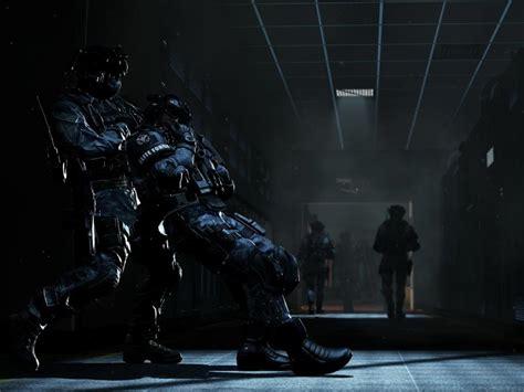 Call Of Duty Ghost Xbox One Digital Code call of duty ghosts xbox one price comparison
