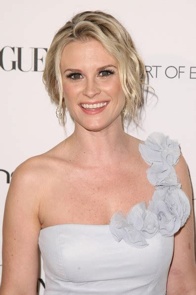 Of Elysiums Anniversary Gala Bilson Morrison Larter Somerville by Bonnie Somerville Pictures Of Elysium Quot Heaven Quot Gala