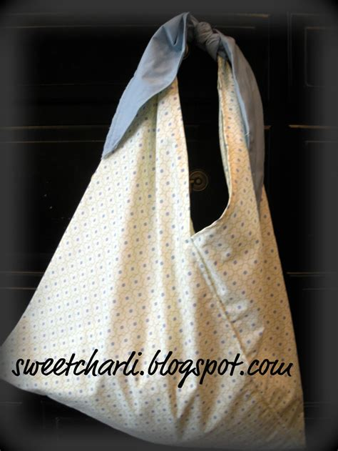 pattern for pillowcase tote bag pillowcase tote bag tutorial sweet charli