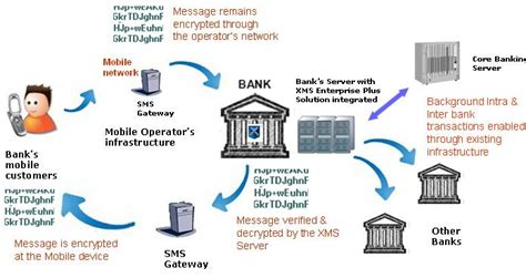mobile banking services what mobile banking has done for us financialintermediaries
