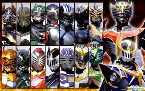 Home Kamen Rider Kamen Rider Ryuki Legendado Completo Avi 360p Download by Home Kamen Rider