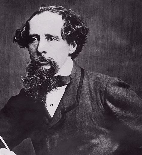 biography of charles dickens bbc bbc alters the endings of charles dickens s greatest works