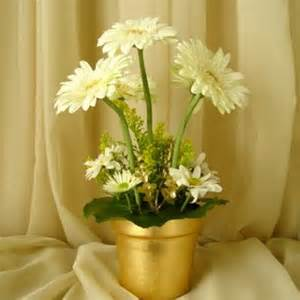wedding flowers oahu cheap wedding silk bouquets oahu images bridal bouquets key west wedding