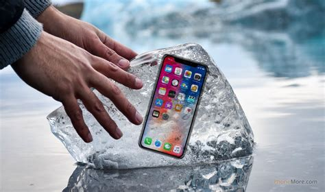 reasons why your iphone keeps freezing phonemore