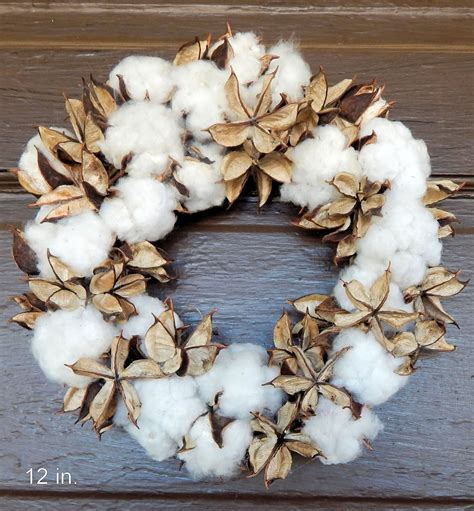 chilly handmade winter wreath designs   front door