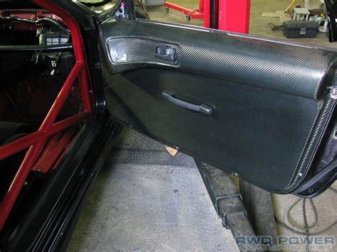 nissan kaski karbonowe panele drzwiowe nissan 200sx s14 s14a driftshop pl