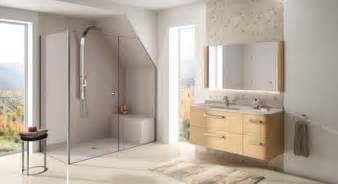 modele de salle de bain design hotelfrance24