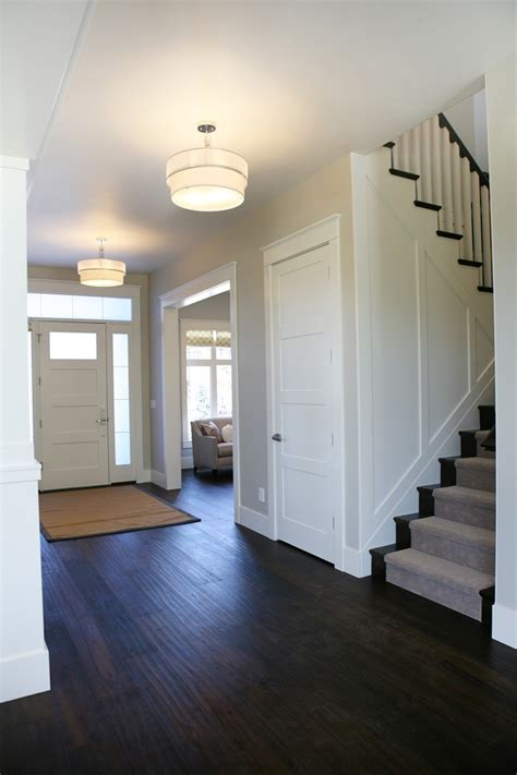 Mcewan Custom Homes Leads entry overview from parade of homes exactly how i want