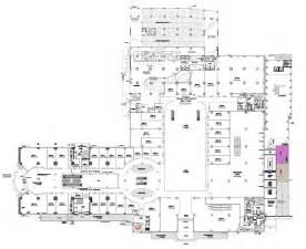 Shopping Mall Floor Plan Small Strip Mall Floor Plans Floor Plans Retail Friv 5