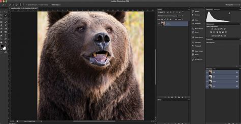 tutorial hdr photoshop indonesia photoshop tutorial hdr portrait effects advanced