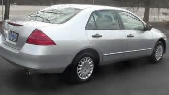 for sale 2006 honda accord vp stk 20613b www lcford