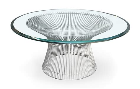 Platner Coffee Table Replica Platner Table Clearance Sale Platner Table Platner Coffee Table Platner Dining Table