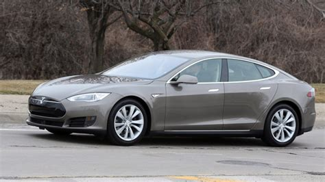 Tesla Resale Value Guarantee Tesla Ends Its Resale Value Guarantee In America