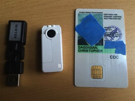 Using Piv Smart Cards With Mac Os X 10 10 Yosemite Bioteam | bioteam using piv smart cards with mac os x 10 10 yosemite