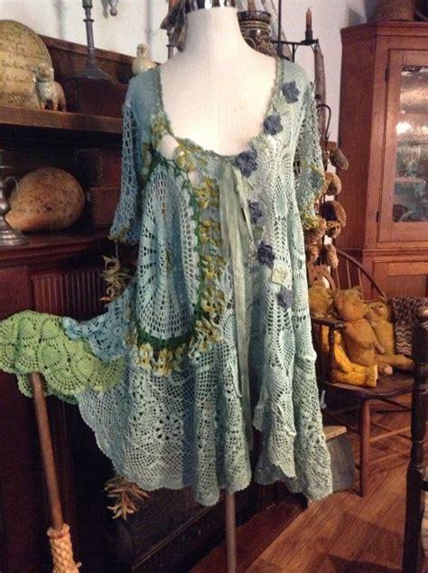 dress tunik sogan merak crochet dress s caribbean dress tunic