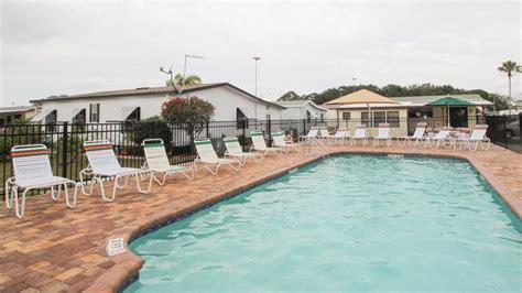 1 Bedroom Apartments In Jacksonville Fl central park rentals haines city fl apartments com