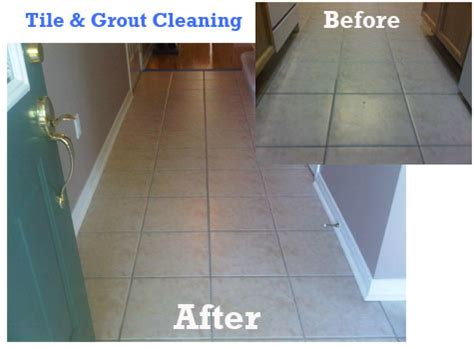 Grout Cleaning Service Tile Cleaning Service Mississauga Oakville Burlington Gta