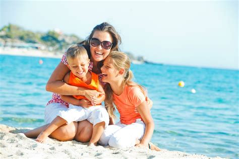 friendly beaches cape cod best family friendly beaches in cape cod from american holidays