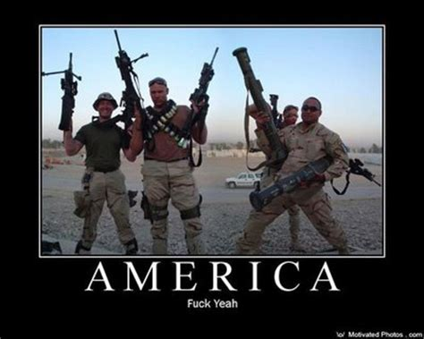 America Fuck Yeah Meme - the roflcopter america fuck yeah