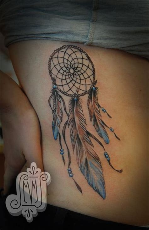 tattoo edit dreamcatcher i want a dreamcatcher tattoo but not as big and on my