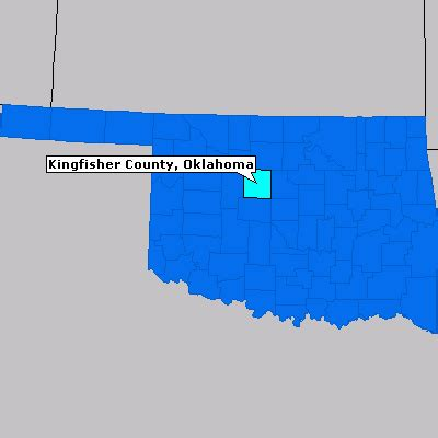 Kingfisher County Court Records Kingfisher County Oklahoma County Information Epodunk