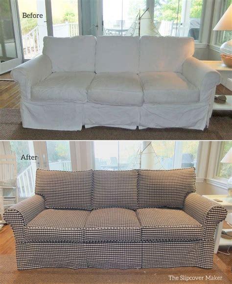 custom slipcovers sofa best 25 custom sofa ideas on pinterest custom couches