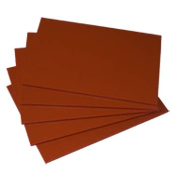 Phenolic Paper Laminated Sheet Insulation
