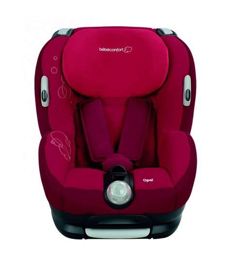 silla de auto grupo 0 silla de auto opal de bebeconfort grupo 0 1