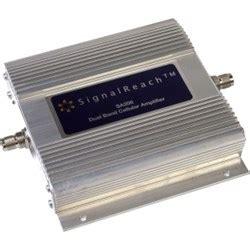 nextel signal reach dual band 3 watt booster sa200 nextel accessories