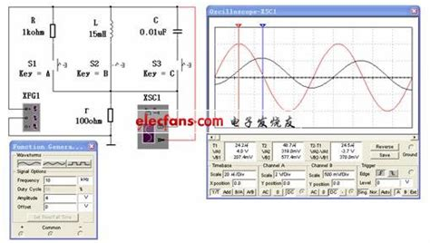 resistor capacitor simulator inductor resistance simulation 28 images inductors and frequency 28 images finite element