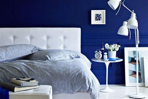 royal blue bedroom decor 25 best ideas about royal blue bedrooms on pinterest