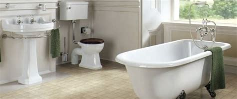 total bathroom installations total bathroom installations bathroom design and