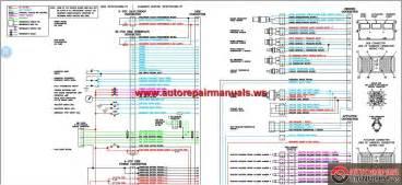 cummins wiring diagrams auto repair manual forum heavy equipment forums repair