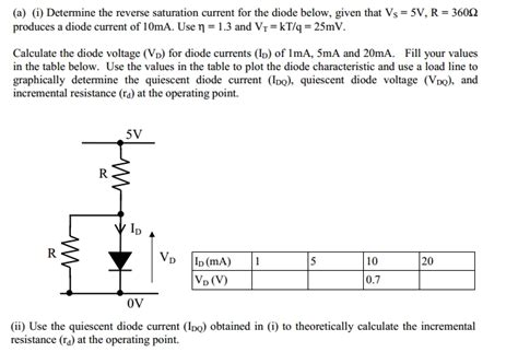 persamaan transistor c9013 the diode equation derivation 28 images diode equation electronic components pn junction