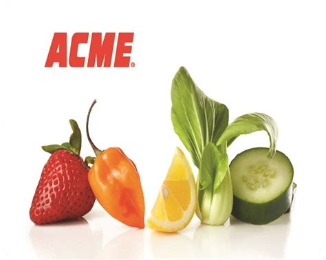 Acme Gift Cards - shop acme gift cards online