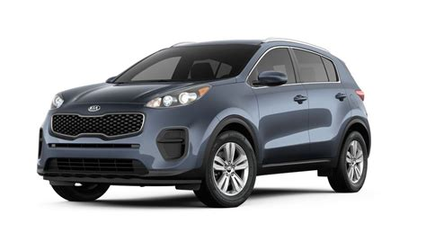 Kia Sportage Per Gallon by Suv Per Gallon Compare Autos Post