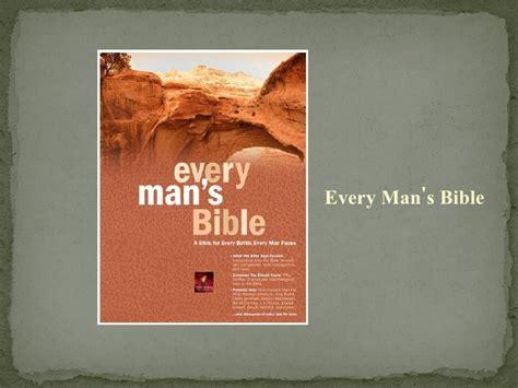 Holy Bible Mosaic Nlt the modern bible