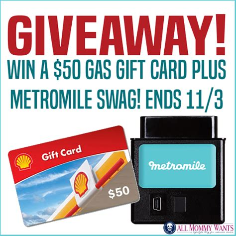 Gas Sweepstakes - 50 gas gift card giveaway raising whasians