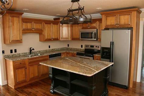 kitchen cabinets  island kitchen design