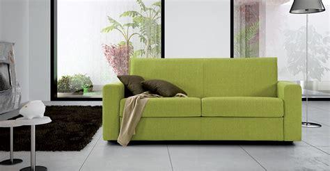 divano orizzonte fabbrica divani didivani salerno 082853891