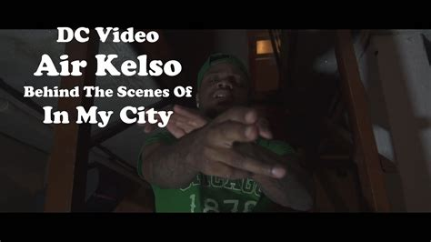 download mp3 bts my city bts tymb air kelso in my city shot by dc video video