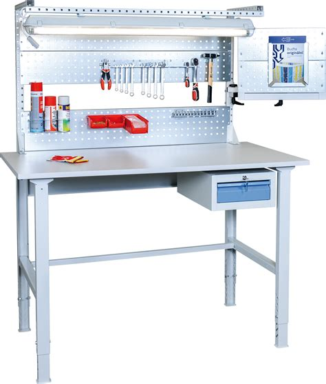 bench assembly configurator info of assembly workbenches mts 187 metal