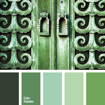 organic colours incorporate the green shades of grass 214 best images about dressing your truth type 2 color